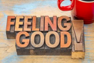 feeling-good-phrase-wood-type-words-vintage-letterpress-printing-blocks-stained-color-inks-cup-coffee-67925519