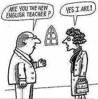 Funny-english-teacher-cartoon