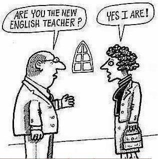 Funny-english-teacher-cartoon