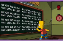 simpsons_all_work